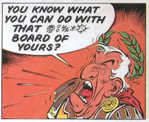 asterix123